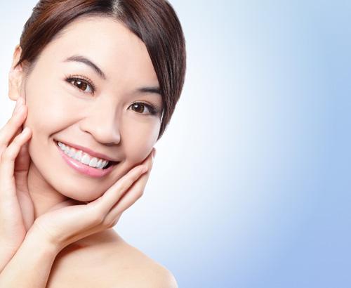 Cosmetic Dentistry in Broomfield and Aurora Colorado