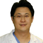 dr-koo