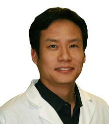 Dr. Kwon