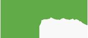 Best Cosmetic & Family Dentist in Broomfield & Aurora CO – Green Dental